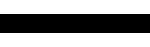 Bicester-Village-near-London_Logo