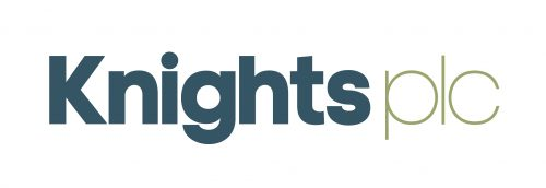 Knights PLC Logo_NEW_CMYK-01