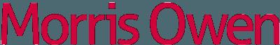 MorrisOwen-Logo