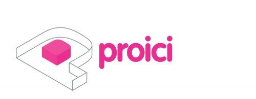 Proici-WHITE-BACK-(72dpi)