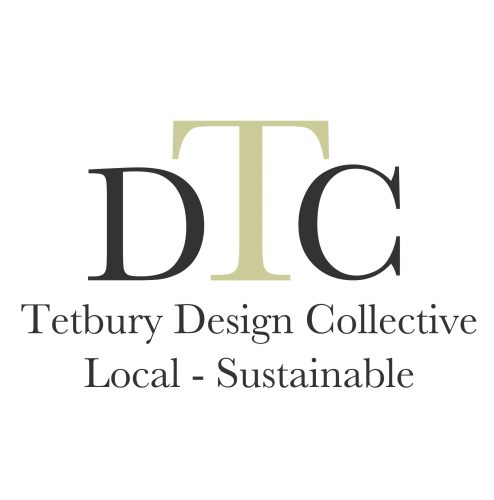 Tetbury Design Collective