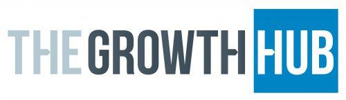 Growth-hub amends-v6