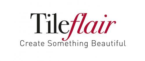 TileFlair-logo