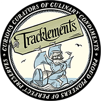 Tracklements_logo