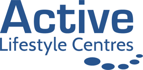active_lifestyle_centres