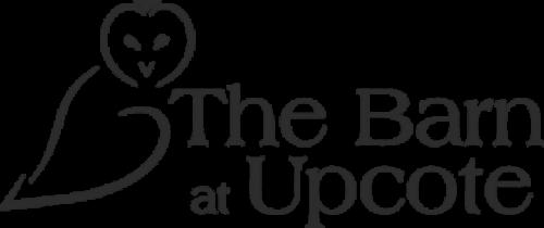 barn-large-logo