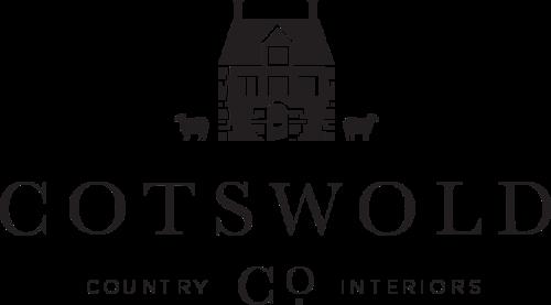 cots-logo-large