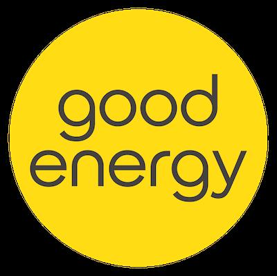 ge-social-logo-x400-rgb