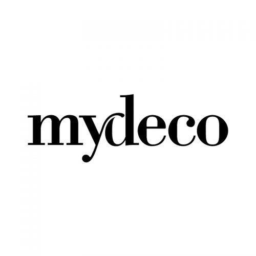 mydeco