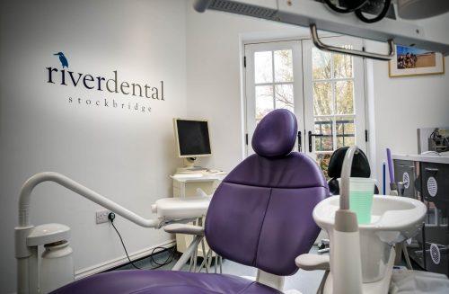 dental practice photos