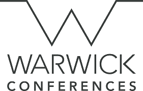 warwick conferences cutout